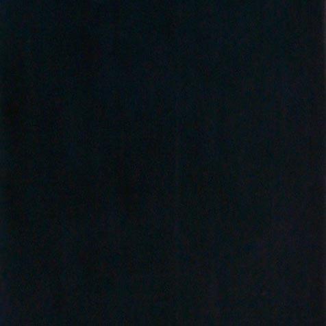 Malerei 2000 - 2002